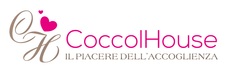 Coccol House